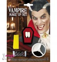 Make up set VAMPIR 4100