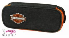 Peresnica HARLEY DAVIDSON COMPACT