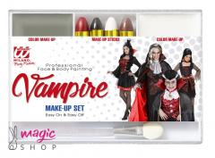 Make up set VAMPIR 02406