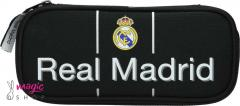 Peresnica REAL MADRID compact light