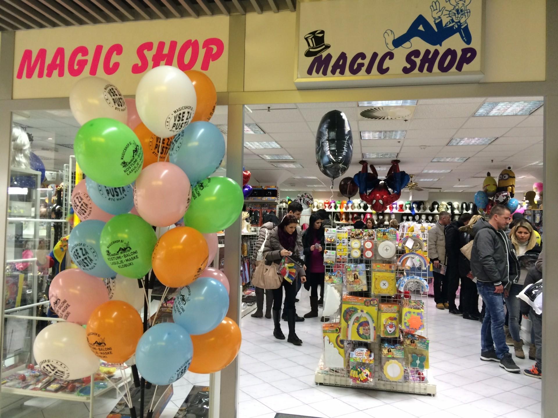 magic shop btc)
